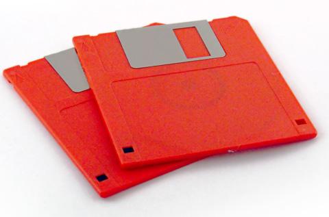 35-floppy-disks