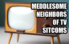 meddlesome-neighbors-feature