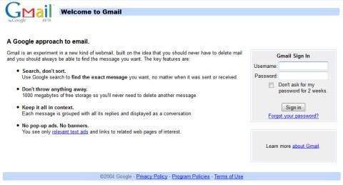 2004-gmail