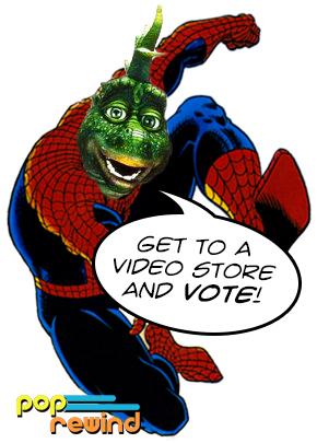 SpiderRobbie_002