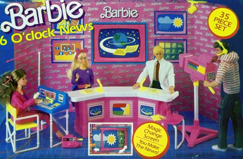 barbie-6-o-clock-news-001