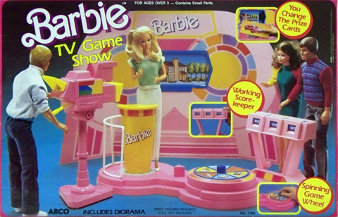 barbie-game-show-001