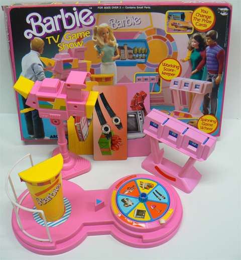 barbie-game-show-002
