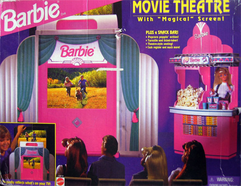 barbie-movie-theatre