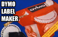dymo-label-maker-feature