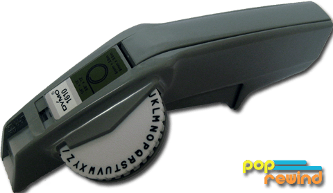 dymo-label-maker-grey-002
