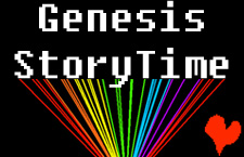 genesis-storytime-feature