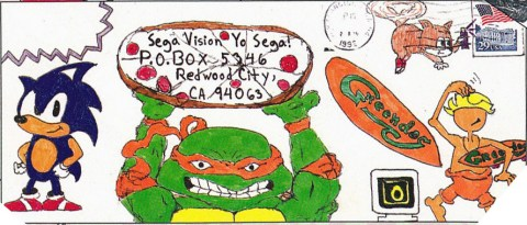 green-dog-art-1993-02