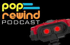 pop-rewind-podcast-video-game-red-eye