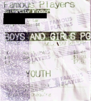 boys-and-girls-29-2000a