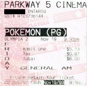 pokemon-nov-19-1999a