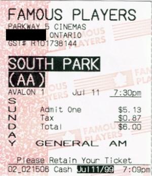 south-park-july-11-1999a
