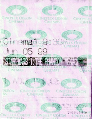 star-wars-phantom-menace-june-5-1999a
