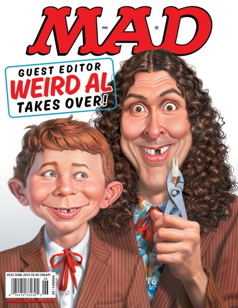 weird-al-mad-magazine