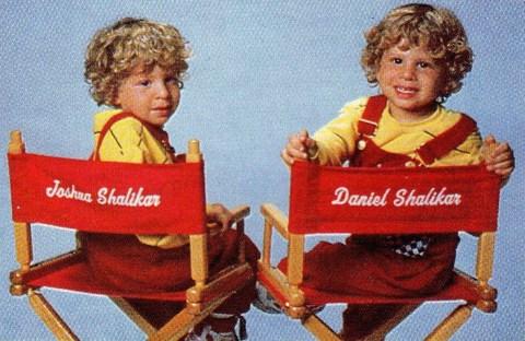 Daniel-and-Joshua-Shalikar