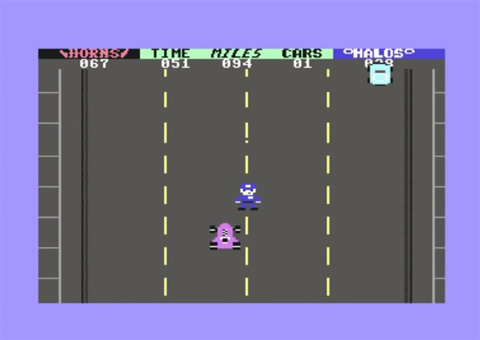 c64-speed-racer-007