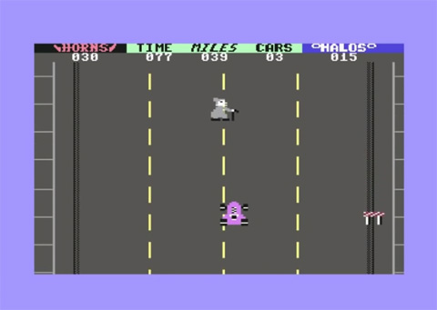 c64-speed-racer-old-lady