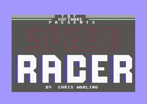 c64-speed-racer-title