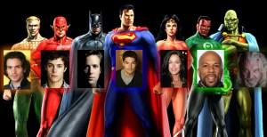 robots-pajamas-justice-league-cast