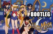 sailor-moon-bootleg-feature