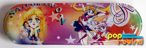 sailor-moon-pencil-case