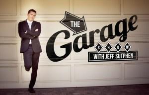 the-garage-show