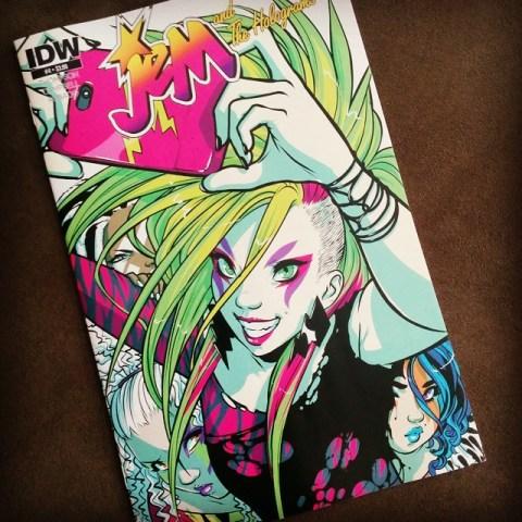 jem-comic-4