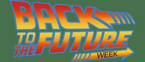 robots-pjs-bttf-week