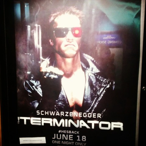 terminator-hes-back