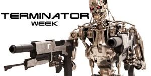 Terminator-Week