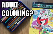 adult-coloring-feature