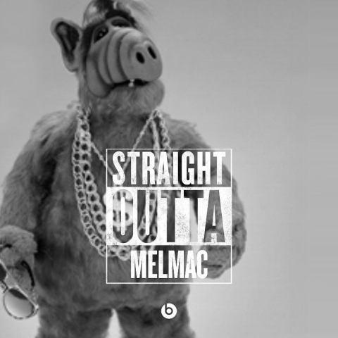 alf-straight-outta-melmac