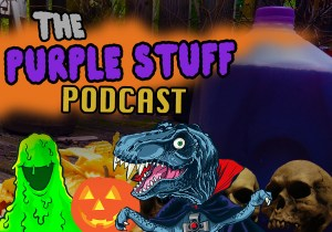 purple-stuff-podcast