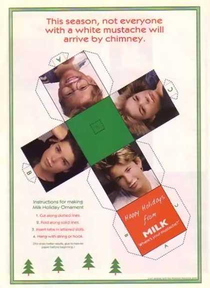 milk-ornament