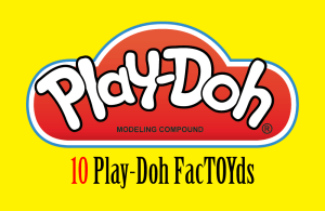 play-doh-header