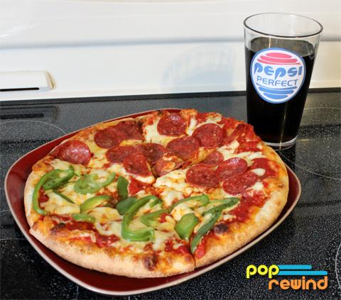 bttf-pizza-002