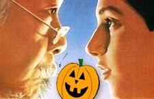 halloweenmoviestitle_001