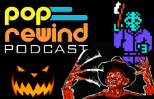 pop-rewind-podcast-halloween