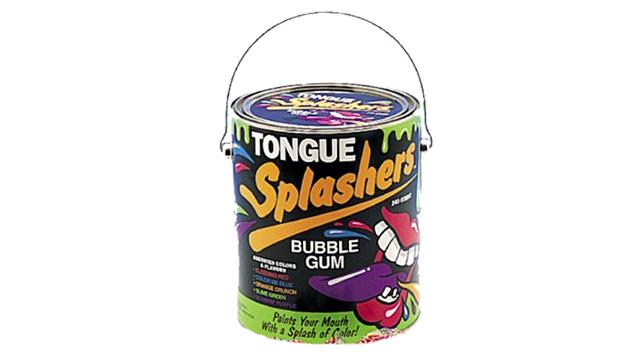 tonguesplashers_001