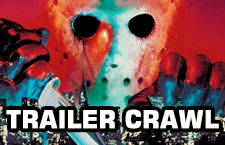 trailercrawljasontitle_001