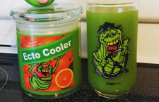 ecto-cooler-returns-feature