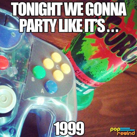 ig-tonight-were-gonna-party-like-its-1999