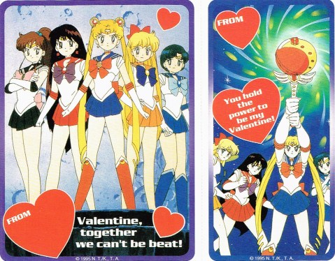 sailor-moon-valentines-003
