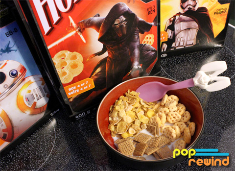 star-wars-food-003