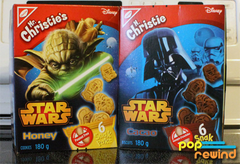 star-wars-food-004