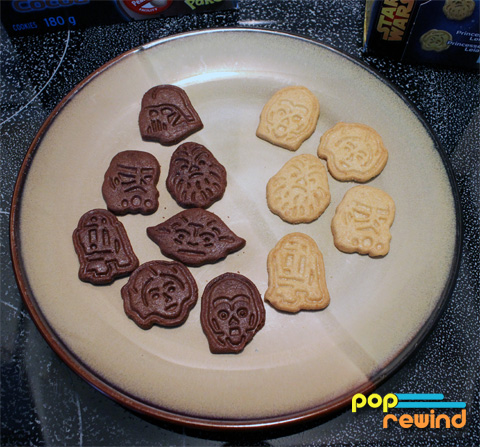 star-wars-food-016