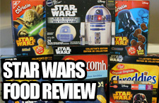 star-wars-food-review-feature