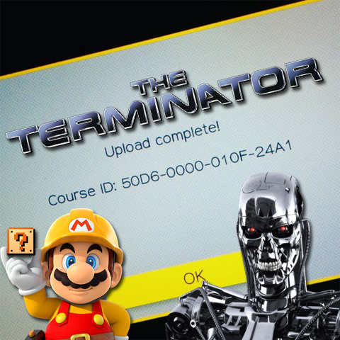 terminator-mario-maker