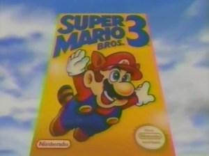 Super-Mario-Bros.-3
