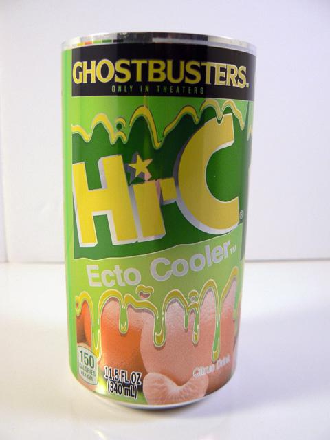 ecto-cooler-2016-002